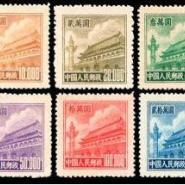 全国收购2010年邮票年册价格邮票i