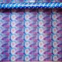 回收奥运会纪念钞3图片