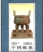 回收抗非典邮票回收价格