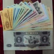 回收购第二套人民币5元图片