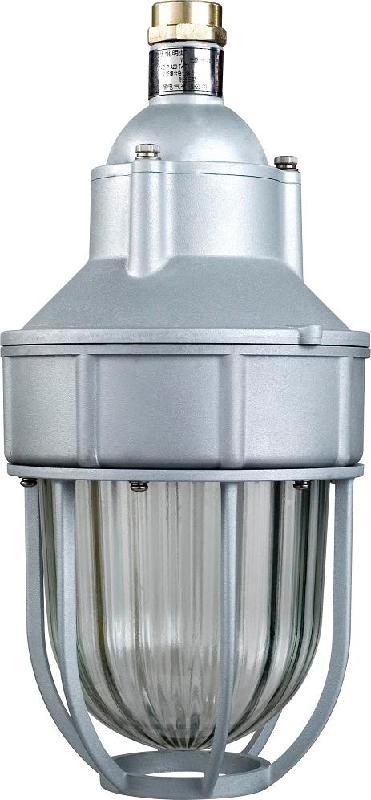 供应BLL56防爆照明灯