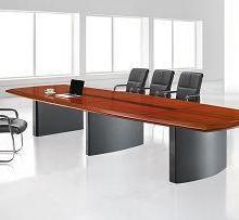 供应成都办公家具成都办公家具厂