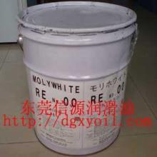 供应协同油脂RENO00安川机器人图片