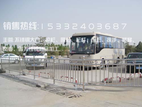 西安万嘉不锈钢制品加工厂