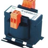 供应JBK5系列机床控制变压器/电源变压器/EI变压器