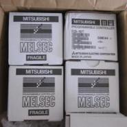 哪里有卖三菱变频器模块PLC报价图片