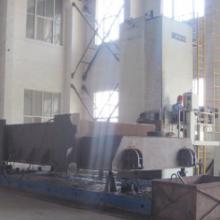 供应自动化多工位压力机