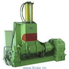 供应pvc料用密炼机,PVC料用密炼机价格,广东PVC密炼机造粒批发