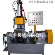 10升小量产型密炼机图片