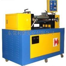 供应橡胶用开炼机,硅橡胶用开炼机,橡胶出片机