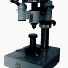 供应HV-10A型小负荷维氏硬度计