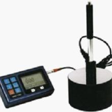 供应DHT-100里氏硬度计