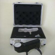 供应HBA-1型巴氏硬度计
