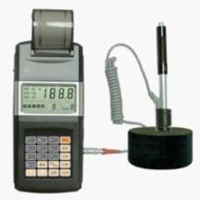 供应TH110便携式里氏硬度计