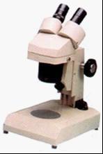 供应PXS体视显微镜