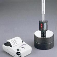 供应EQUOTIP-piccolo一体化硬度计
