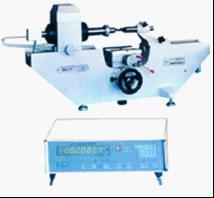 供应JDY-4高精度万能测长仪