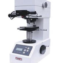供应HVS-5型数显小负荷维氏硬度计