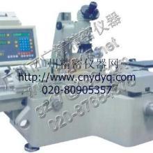 供应 JX11B数字式万能工具显微镜