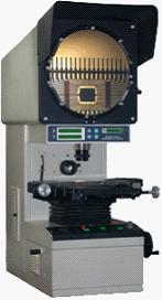 供应数字式投影仪JTC300