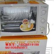 批发软陶专用烤箱图片