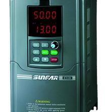 供应C320-4T0022G中功率变频器