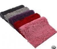 供应中山新款地毯