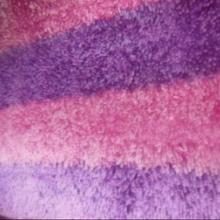 供应广州棉质地毯