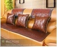 供应沙发坐垫供应
