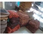 广州汽车木珠玉石坐垫图片