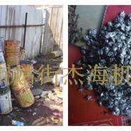油漆桶破碎机油漆桶破碎机价格图片