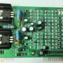 松江3101主机外控电源电源板维图片