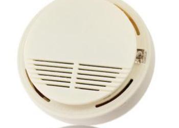 无线联网烟雾器图片