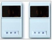 JTW-HW-YA9108线型光图片