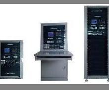 供应FS5050壁挂柜式琴台式厂家