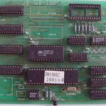 供应1501A柜机专用CPU版