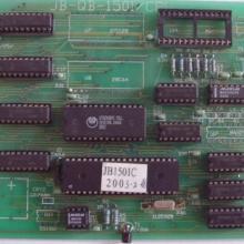供应1501A柜机专用CPU版批发