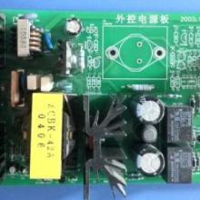 供应上海松江3102/3208外控电源板