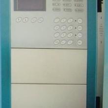 供應依愛氣體滅火控制器EI-6001QT批發