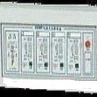 供应营口天成智能气体灭火控制器/2区