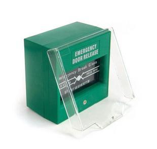 消防专用开关报警按钮紧急设备图片/消防专用开关报警按钮紧急设备样板图 (1)