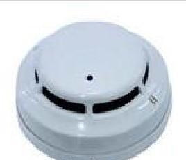 供应利达点型光电感烟火灾探测器JTY-GM-LD3000ENB