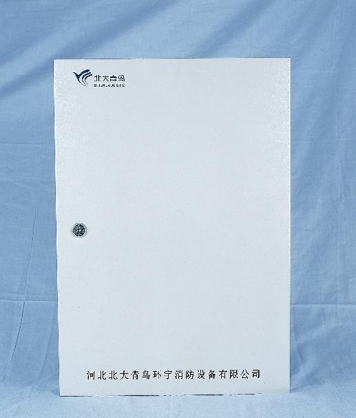供应北大青鸟JBF-11A-M模块箱浙江金华