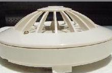 供应JTW-BCD-3005温感厂家图片