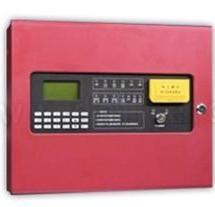供应杭州可燃气体探测器价格,可燃气体探测器供货商,可燃气体探测器报价