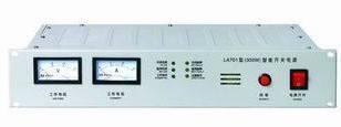 LA701LA701智能开关电源图片