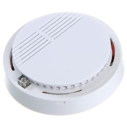 供应SS168A独立烟雾感应器