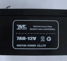 供应电瓶12V7AH蓄电池12V72图片