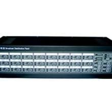 杭州提供营口天成MP3广播区域控制盘