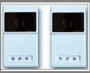 线型光束感烟探测器图片